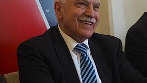 Azerbaycan Zaferini Selamlama Bildirisi