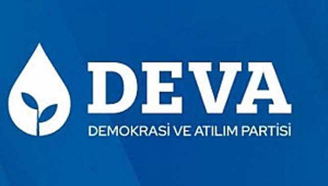 DEVA'nın kongre tarihi belli oldu