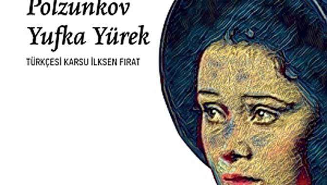 """Dostoyevski'den """"Üç Hikâye"""""""