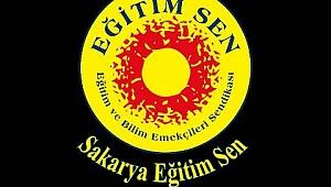 Ebubekir Sofuoğlu hakkında suç duyurusu