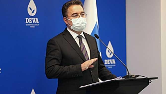 'Hükûmeti, sağlık meslek örgütlerini dinlemeye çağırıyoruz'