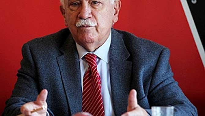 Mehmetçik Nöbeti ve Biden Tayfası