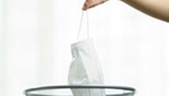 Pandemi çöp atma alışkanlıklarımızı da değiştirdi