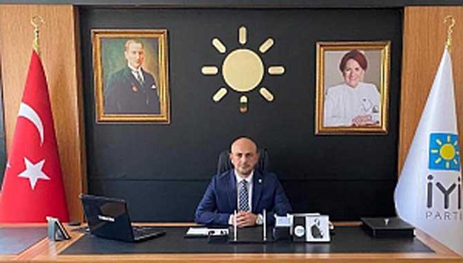 Sakarya'da 1400 Türkiye'de 150 bin kişi mağdur