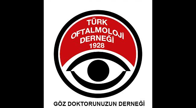 Türkiye'nin gözleri konuşulacak