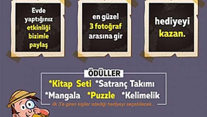 BİYONİK BEDENLER