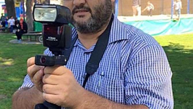 Habib Yusufoğlu vefat etti