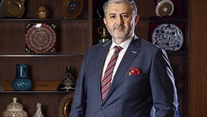 Türk mutfak sanatları ihracatı