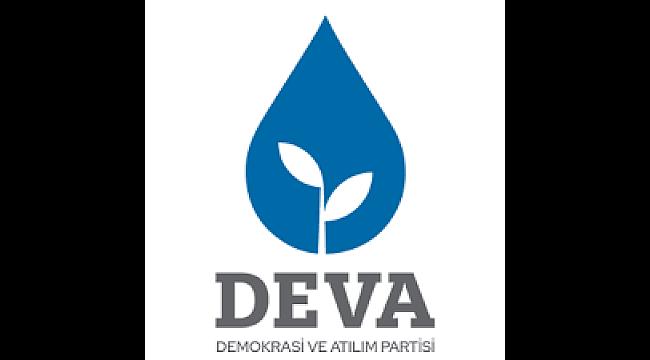 Deva'dan Basın Açıklaması