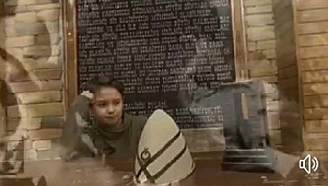 18 Mart Çanakkale Zaferi Özel Klip Çalışması