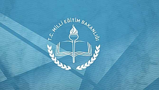 Bakan Selçuk, Sakarya'da 16 Eğitim Kurumunu Hizmete Açacak