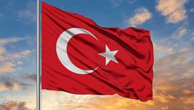 """Başkan Yüce'den """"12 Mart İstiklal Marşının Kabulünün 100. Yıl Dönümü"""" Mesajı"""