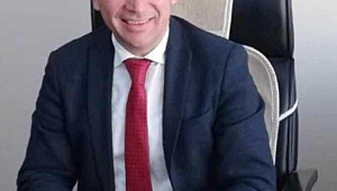 Gelecek Sakarya Teşkilat Başkanı Özcan Kam'dan müjdeli açıklama