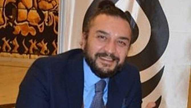 """""""HADO E- SPORU GELECEKTE YAŞAMDAKİ YERİNİ ALACAK"""""""