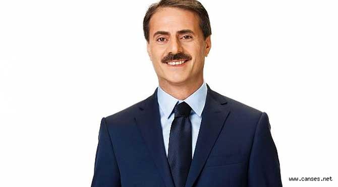 Başkan Alemdar'dan Ramazan Ayı Mesajı
