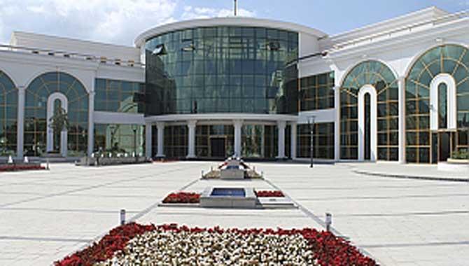 Serdivan Belediyesi'nden Vatandaş Odaklı Hizmet