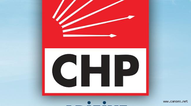 chp arifiye 19 mayıs mesajı