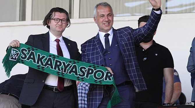 """Kırşehir'e giden Başkan Babaoğlu'ndan """"Şampiyonluk"""" mesajı"""