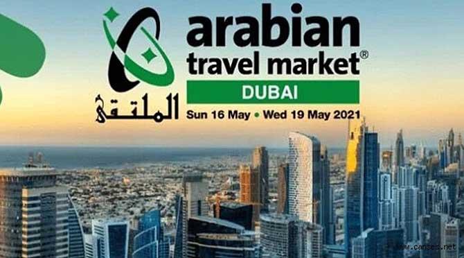 Sakarya Ortadoğu'nun En Büyük Turizm Fuarında İlk Defa Tanıtılacak