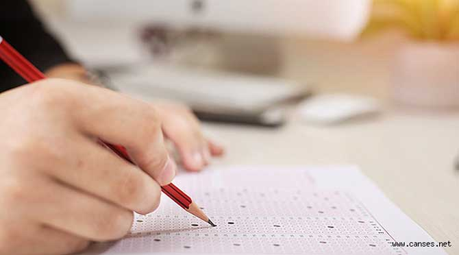 SAÜ TOEFL IBT Sınav Uygulama Merkezi Oldu