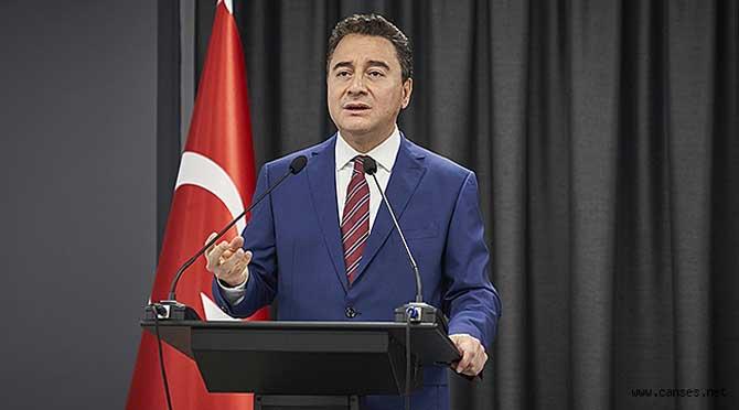 'Ülkemizi suç örgütleri arasında bölüştürenlerin hevesini kursaklarında bırakacağız'