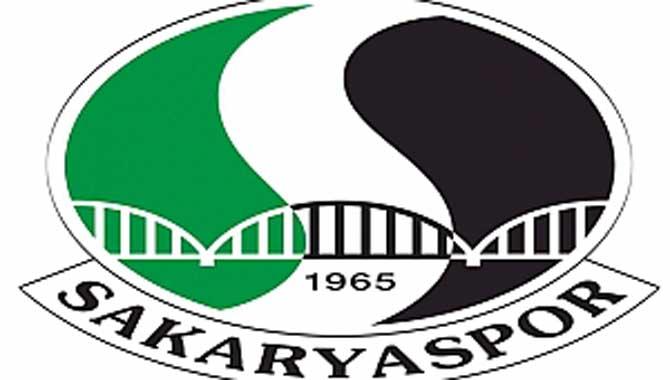 56 yıllık koca çınar Sakaryaspor'umuz