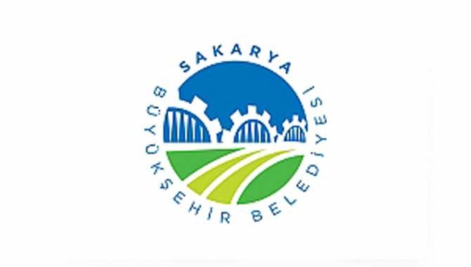 Büyükşehir Belediyesi Kuvvetli Yağışa Karşı Uyarı