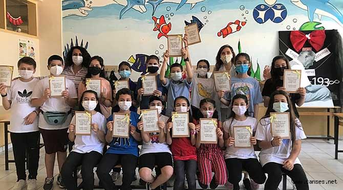 Çevre Kirliliği ve Atık Yönetimi