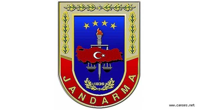 Jandarma Asayiş Bülteni