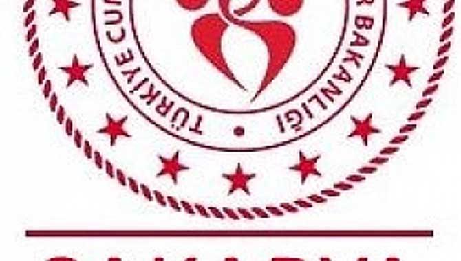 Gençlik ve Spor Bakanlığı 4 bin 346 işçi alımı yapacağını duyurdu.