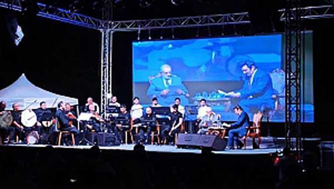 Serdivan Belediyesi Köklere Doğru Bir Yol Açıyor