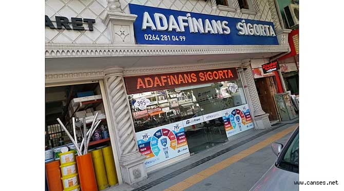 Adafinans performans gezisi kapsamında Kapadokya'ya gidiyor