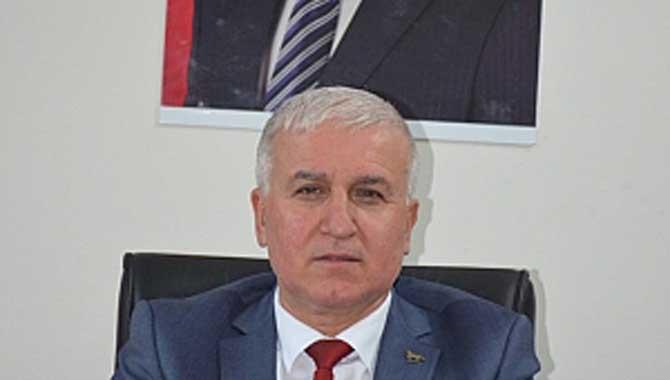 DEMOKRAt PARTİSİ