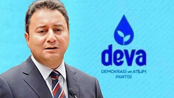 DEVA Partisi Hukuk ve Adalet Politikaları Başkanlığından Meriç nehrine atıldığı iddia edilen göçmenlerle ilgili açıklama: 'Adli ve idari soruşturma yapılmalıdır'