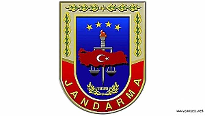 Jandarma Asayiş Bülteni 22 Eylül 2021 