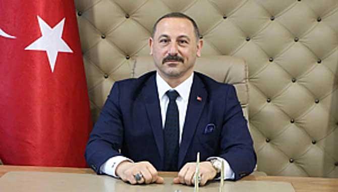 Sakarya Müteahhitler Birliği Başkanı Murat Bayrak, 9 Eylül itibariyle Türkiye genelinde başlatılan boykot ve iş durdurma eyleminin sonlandırıldığını ve bugün (24 Eylül) itibariyle yeniden inşaatlara başlanacağını duyurdu.