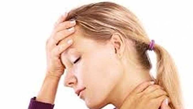 Baş-Boyun Kanserlerinin En Önemli Nedeni Sigara ve HPV Virüsü