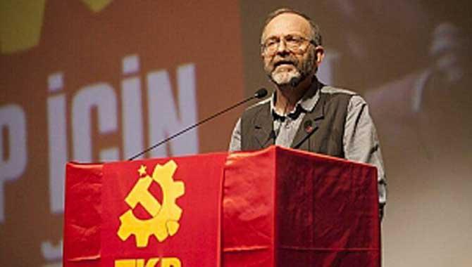 """""""CHP, sol bir partiye oy verdiğini düşündüğü toplumsal kesimi sağcılaştırıyor"""""""