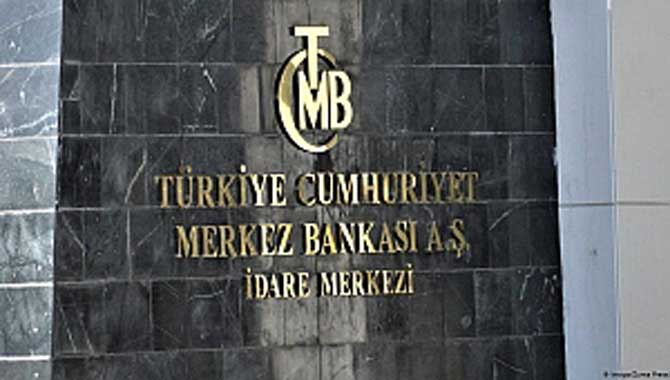Merkez Bankası'na müdahale ne anlama geliyor?