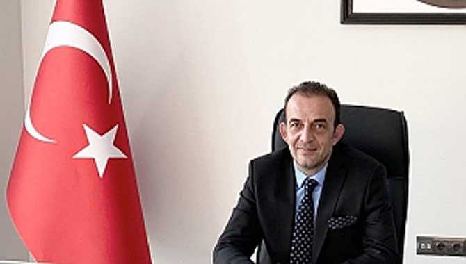 """SASİAD """"Cumhuriyet; haktır, eşitliktir, özgürlüktür."""""""
