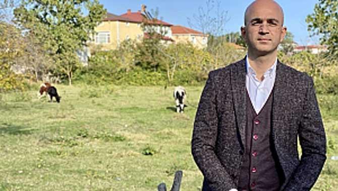 Serbes: Mahalleye çevrilen köyler kazanmadı, aksine büyük kayıplar yaşadı