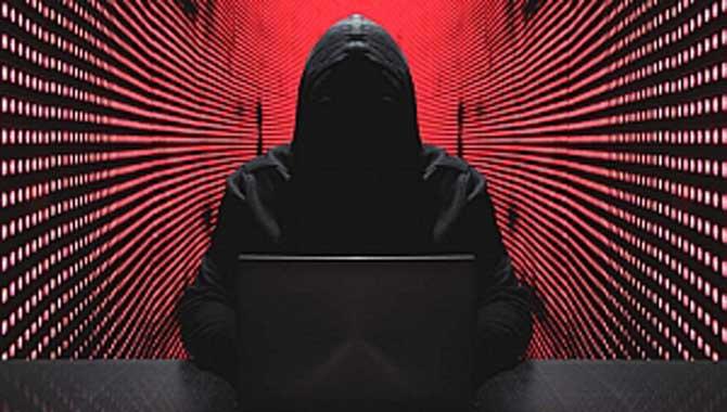 Siber Dolandırıcılık Vakaları Yükselişte