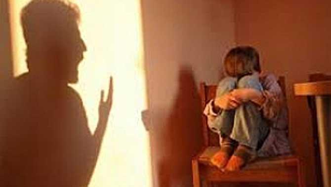 Şiddet ve ihmale maruz kalan çocuğun suça eğilimi artıyor