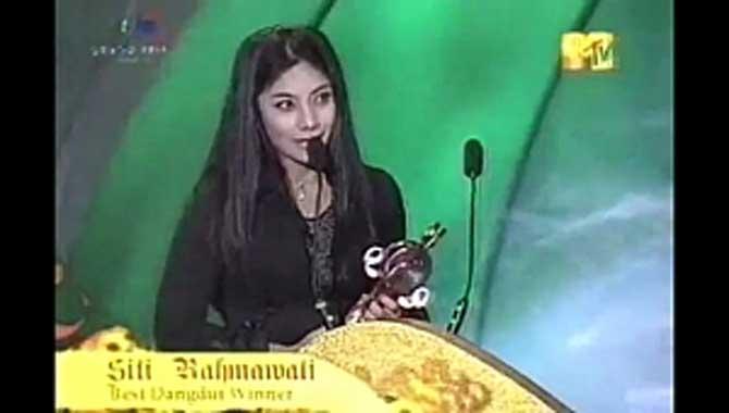 Siti Kdi: