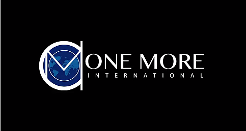 One more international 10 egitim ve motivasyon kampı