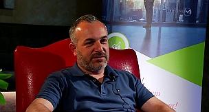 Mustafa Kurt ile yapılan onemore international ürünleri hakkında Röportaj