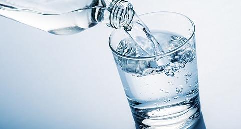 kolloidal gümüş suyu nedir ?