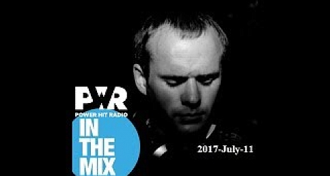 orteM - In The Mix @ Power Hit Radio [11 July 2017]