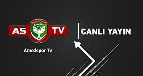 SAKARYASPOR 2 - 1 DİYARBEKİRSPOR (FİNAL MAÇI)