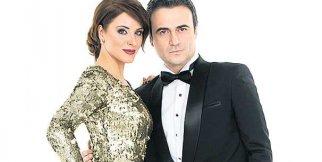 Kutsi & Zara - Aşıklar Şehri